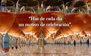 22-celebracion
