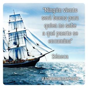 41-Barco viento